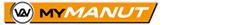 V2V MYTP