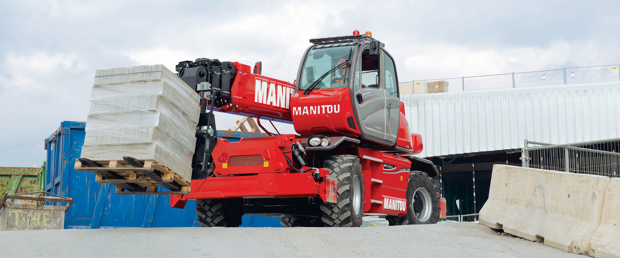 manitou-mrt-chariot-elevateur-occasion-manutention